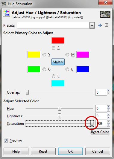 https://teknocips.com/?s=efek-lensa-tilt-shift-dengan-gimp/