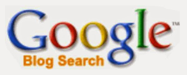 How to Search Google Blogs on Blogger.com : eAskme
