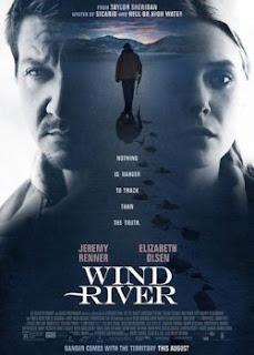 Download Film Wind River (2017) HDCAM Subtitle Indonesia