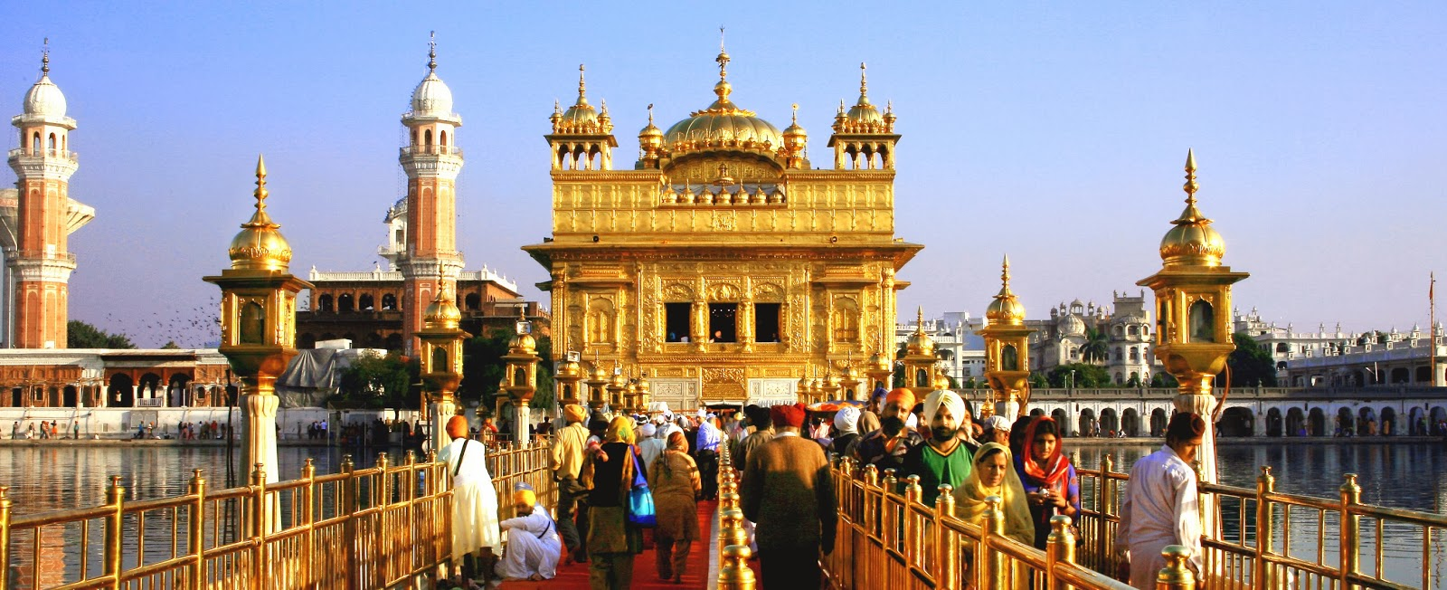 Hd punjab images popular photography - Golden temple images hd download ...