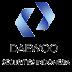 Lowongan Kerja  KDB Daewoo Securities