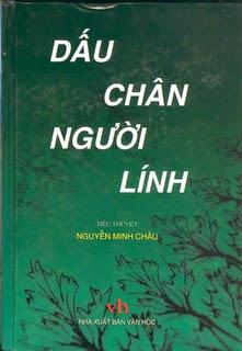 Image result for Nhà văn Nguyễn Minh Châu