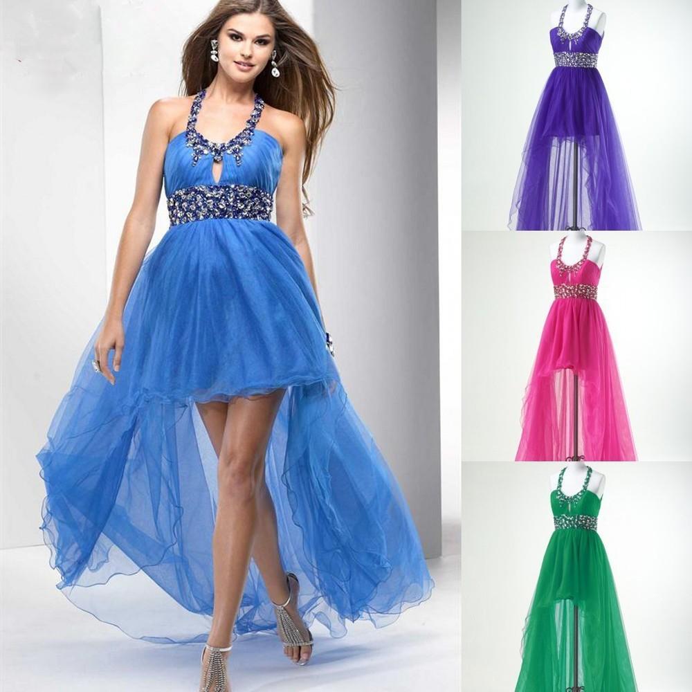 El Mundo De Los Vestidos Y Accesorios De Moda Vestidos 15