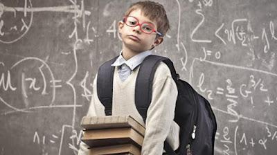 Buku Pendaftaran Peserta Didik Baru di PAUD TK RA KOBER