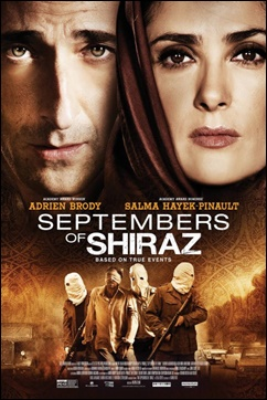 Septembers of Shiraz Torrent