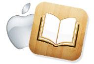 https://geo.itunes.apple.com/us/book/manuale-di-magia-bianca/id1273775376?mt=11