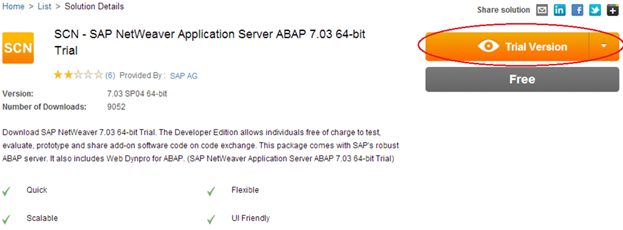 Install Mini Sap Basis Certification - instalseakind