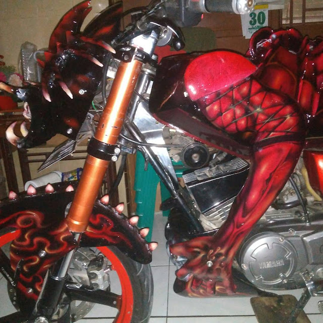 https://www.putrabornandasfiber.ga/2019/01/full-body-custom-motor-yamaha-vixion-rx.html