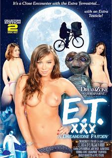 E.T. XXX