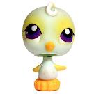 Littlest Pet Shop Tubes Parakeet (#294) Pet
