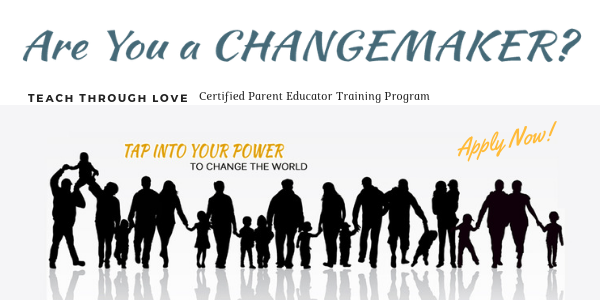 https://courses.teach-through-love.com/courses/parent-educator-training-program