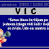 """VIC: """"Šetao Haso čaršijom pa u jednom izlogu vidi šešir koji mu se svide. Uđe on unutra sa..."""""""