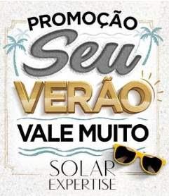 Cadastrar Promoção Seu Verão Vale Muito Solar Expertise L'Oréal 15 Viagens Nordeste