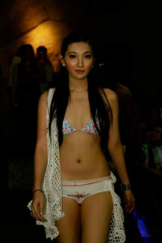 Tagalog Sex Stories: Tagalog Sex Stories - Alexa Part 8