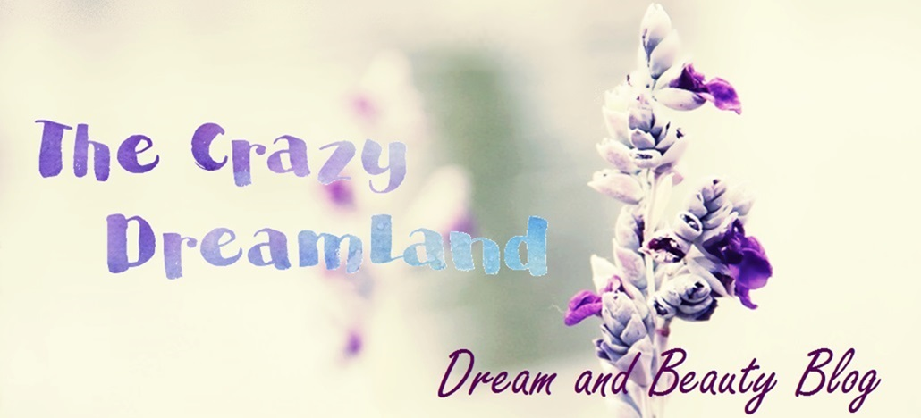 The Crazy Dreamland