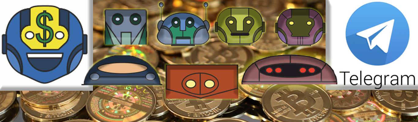 EARN LOTS OF MONEY IN CASH ROBOTS (TELEGRAM APP): ALL ABOUT CASH ROBOTS