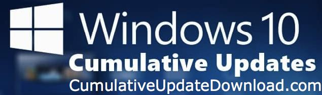 Download KB4057142 Offline Installer for Win 10/Server 2016