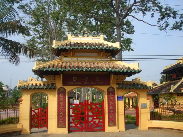 Vinh Long Province travel information 17
