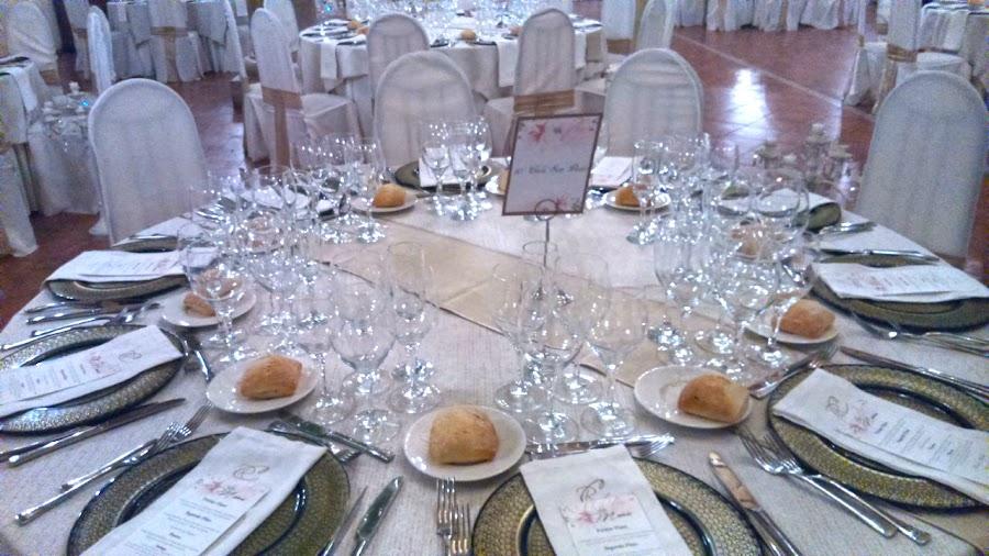 papeleria para bodas bonita