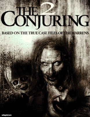 The-Conjuring-2%2BThe-Enfield-Poltergeis