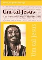 Um tal Jesus