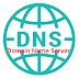 Cara Mempercepat Koneksi Internet Dengan DNS Tercepat