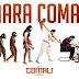 Yaara Comali Song Lyrics - Comali | Jayam Ravi, Kajal Aggarwal | Hiphop Tamizha