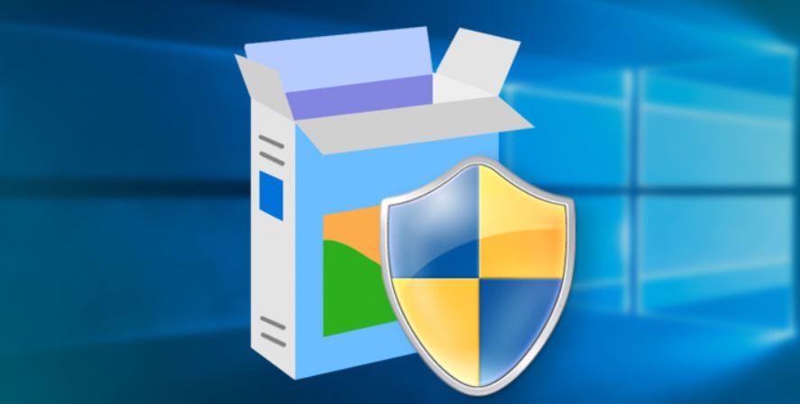 3-طرق-لتشغيل-أي-برنامج-بصلاحيات-الادمن-Administrator-فى-ويندوز