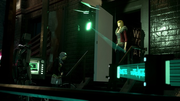 state-of-mind-pc-screenshot-www.deca-games.com-1