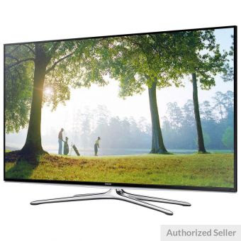 Tv Specification And Price In Nepal Samsung Ua 40h6400 Full Hd