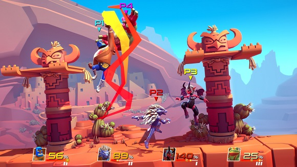 brawlout-pc-screenshot-www.ovagames.com-1