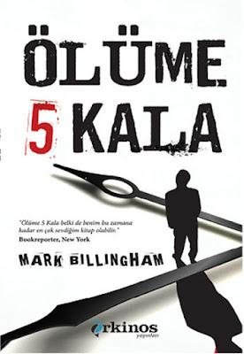 olume-5-kala-mark-billingham-pdf-indir