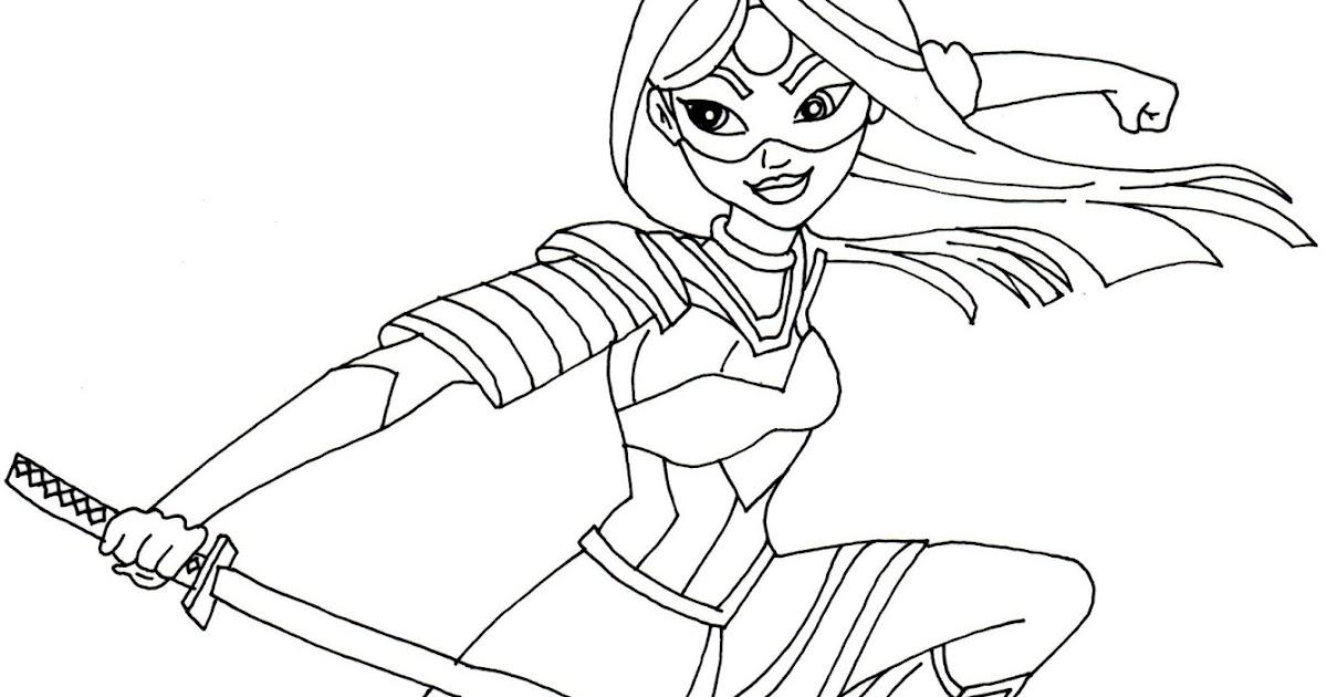 katana coloring page katana samurai sword coloring page coloring pages