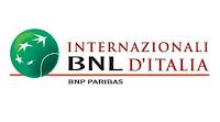 Rome 2017 - Internazionali BNL d'Italia
