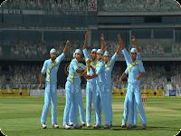 Ashes Cricket 2009 Snapshot 8