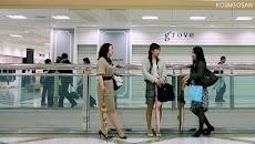 Coba Cara Manajemen Keuangan Ala Jepang Ini