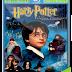 Saga Completa Harry Potter HD | Español Latino | Mega