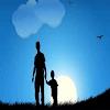 Puisi Dongeng Untuk Anakku | Puisi Untuk Anak