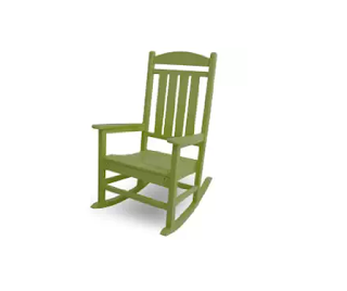 Outdoor Chairs, Outdoor Chairs Buying Guide, Outdoor Furniture,