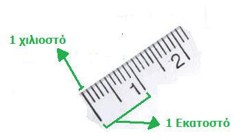 http://www.sheppardsoftware.com/mathgames/fractions/FractionsToDecimals.htm
