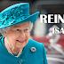 La reina Isabel II percibirá en 2018 salario anual de US$104,7 millones