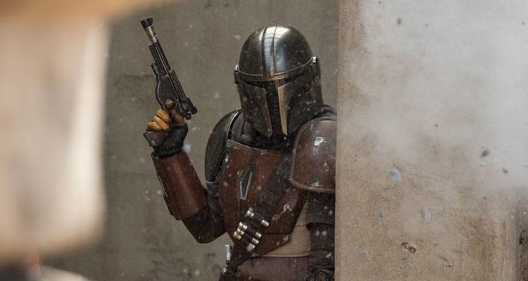 Star Wars Celebration 2019: Lo más destacado que ha dejado la convención