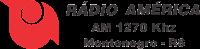 Rádio América AM 1270 de Montenegro - Rio Grande do Sul