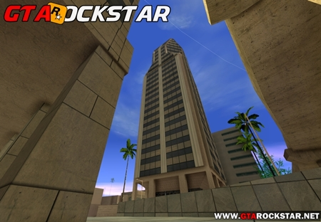 Pack de Gráficos Realidade Total V1.0 para GTA San Andreas