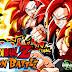DRAGON BALL Z DOKKAN BATTLE v4.7.0 Apk Mod [God Mode/Damage Increased/Dice Always 123]