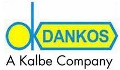 Lowongan Kerja Pabrik Farmasi di Jakarta PT Dankos Farma (Group Kalbe) Pulogadung