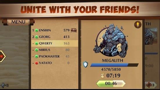 Shadow Fight 2 mod , Shadow Fight 2 apk , Shadow Fight 2 مهكرة , Shadow Fight 2 مهكرة اخر اصدار , لعبة Shadow Fight 2 مهكرة للاندرويد
