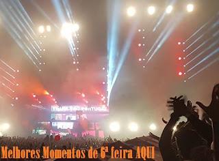 http://quinto-canal.com/musica/rfm-somnii-2017-melhores-momentos-do-dia-07