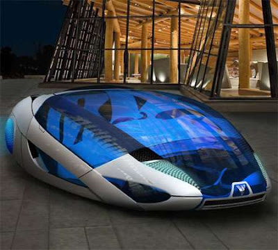 kelebihan dan kekurangan mobil tenaga surya - manfaat mobil tenaga surya - makalah mobil tenaga surya - harga mobil tenaga surya - manfaat mobil bertenaga surya dalam kehidupan sehari hari - cara membuat mobil tenaga surya sederhana - mobil tenaga surya mini - mobil yang menggunakan energi sistem