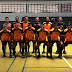 Copa Vila Arens: Inter, Catch, Resenha e Amigos nas 4ªs de final